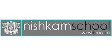 Nishkam School West London*