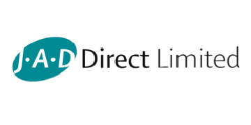 JAD Direct Ltd logo