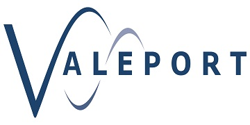 Valeport Ltd logo