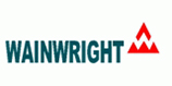 JOHN WAINWRIGHT & CO LTD logo
