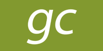 GREENHEAD COLLEGE logo