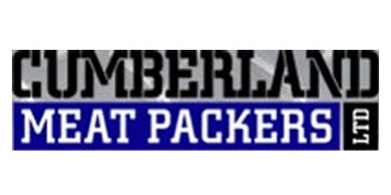 Cumberland Meat Packers Ltd* logo
