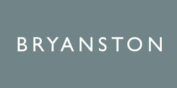 Security Guard job with BRYANSTON SCHOOL | 8965113