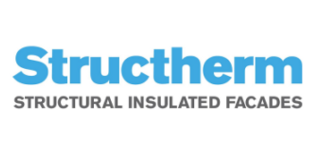 Structherm Ltd logo