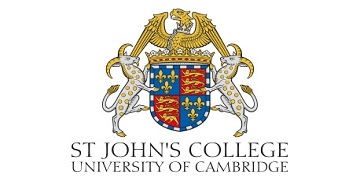 St. Johns College logo