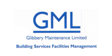 GLIBBERY MAINTENCE LTD logo