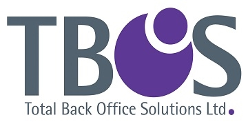 Total Back Office Solutions Ltd logo