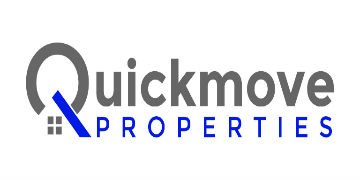 Quick Move Properties logo