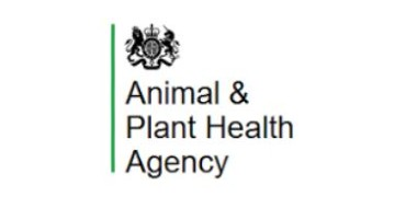 Go to Animal & Plant Health Agency profile
