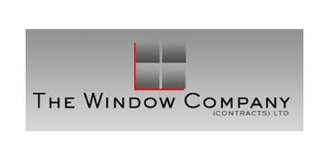 The Window Company (Contracts) Ltd logo