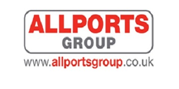 Allports Group Ltd logo