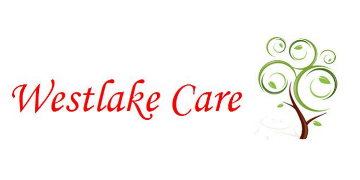 Westlake Care logo