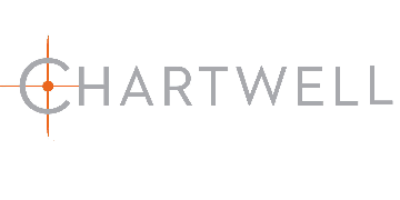 Chartwell Derby Ltd logo