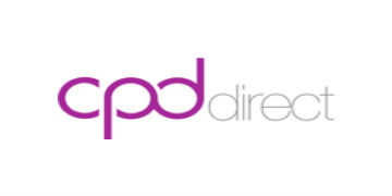 Cpd Limited logo