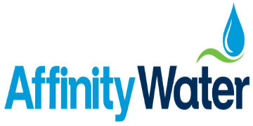 Affinity Water Ltd logo