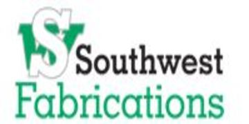 Southwest Fabrications logo