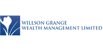 WILLSON GRANGE LTD logo