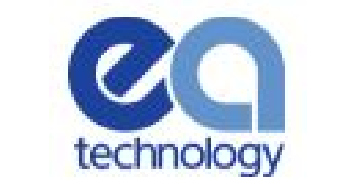 EA Technology Ltd. logo