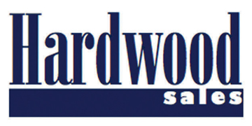 Hardwood Sales Ltd* logo