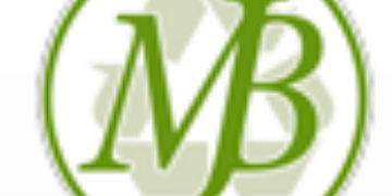 M & J Bowers Ltd logo