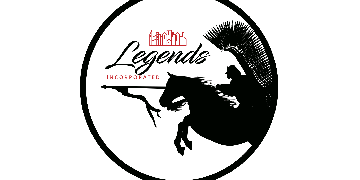 Legends Incorporated logo
