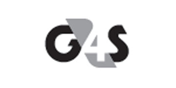 Go to G4S Care & Justice Services* profile