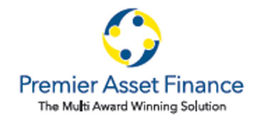 Premier Asset Finance logo