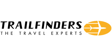 Trailfinders Limited logo