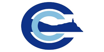 CAPE CORNWALL SCHOOL logo