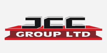 JCC Group Limited* logo