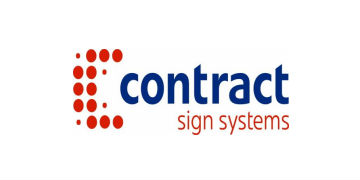 Contract Sign Systems Ltd logo