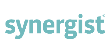 Synergist Express Ltd logo