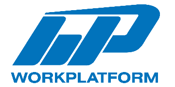 Workplatform Ltd logo