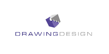 Drawing Design Management Ltd logo