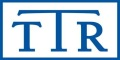 TTR (UK) Ltd logo