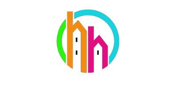 House & Home (Lettings) Ltd logo