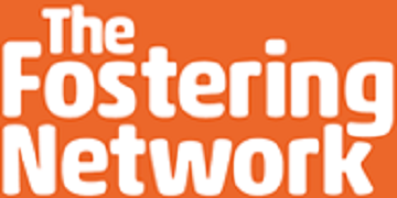 Integrated Fostering Services Ltd logo