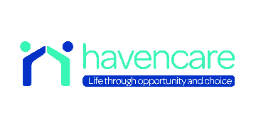 Havencare (South West) Limited logo