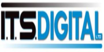 ITS Digital Limited logo