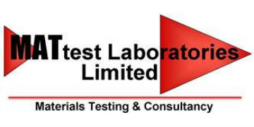 MATTEST MIDLANDS LTD logo