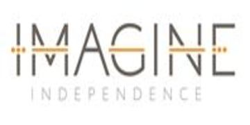 Imagine Independence logo