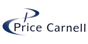 Price Carnell Ltd