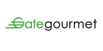 GATE GOURMET LONDON LIMITED logo