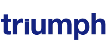 Triumph Furniture logo