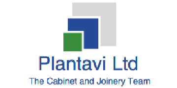 Plantavi Ltd logo