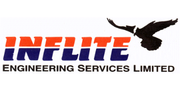 Inflite Engineering Services logo