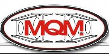 MQM Ltd* logo