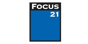Focus 21 Visual Communications Limited logo