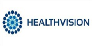 Health Vision (UK) Ltd logo