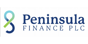 PENINSULA FINANCE PLC logo